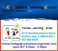 www.vickieslearningcenter.com